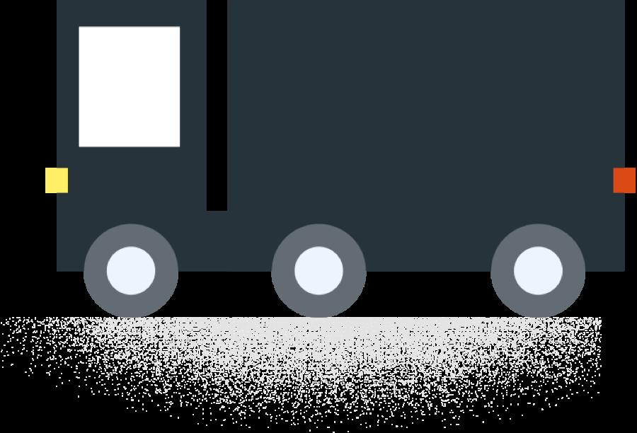 single_truck - tachofy