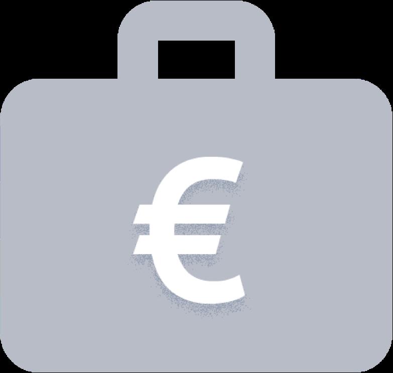 travel allowances tachofy